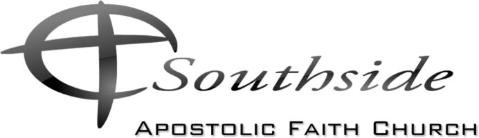 Southside Apostolic Faith Church